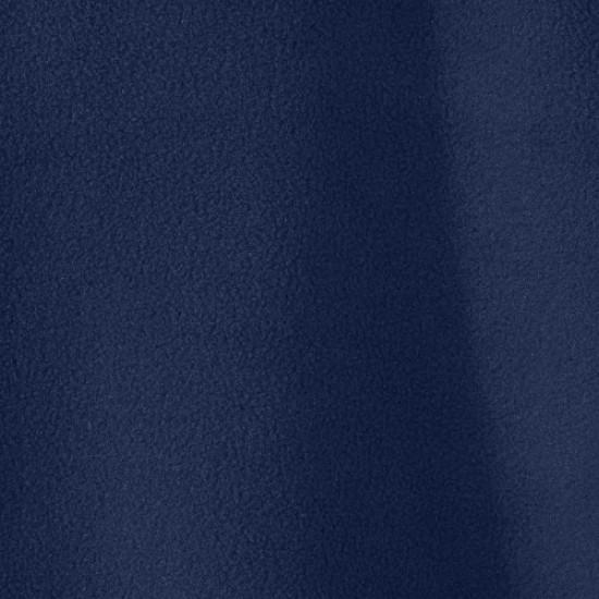 HALO SleepSack Big Kids, Micro-fleece - Blue Moose ( 4-5T)