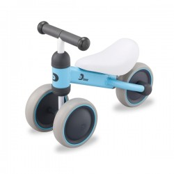 ides D-Bike Mini - Blue
