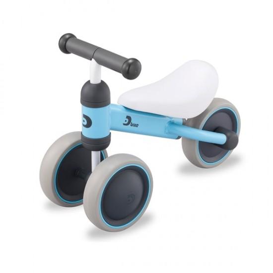 ides D-Bike Mini - Blue