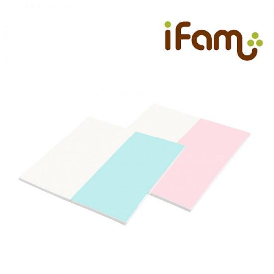 ifam Like U babyroom - Pink