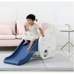 ifam Apple Slide - Deep Blue