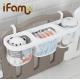 iFam basket for babyroom