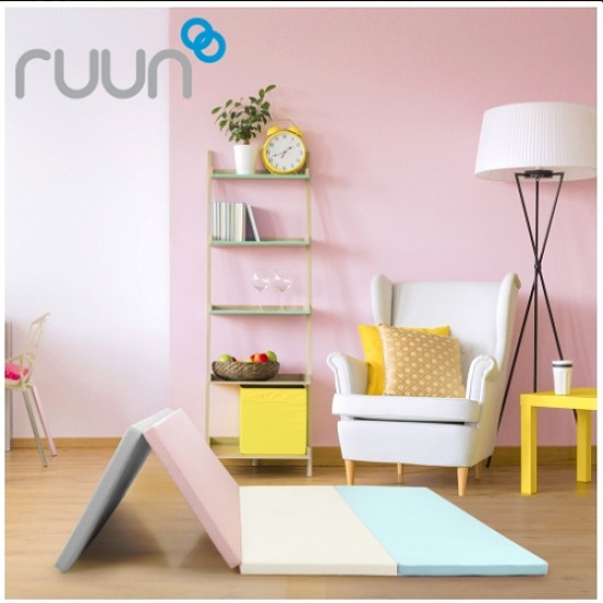 ifam Ruun Playmate - Sherbert - 200 x 140 cm