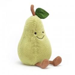 Jellycat Amuseable Pear Large
