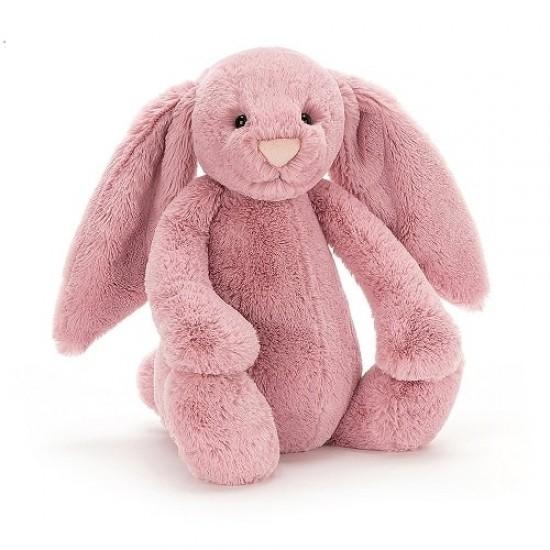Jellycat Bashful Tulip Pink Bunny Large 36 cm