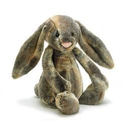 Jellycat Bashful Cottontail Bunny Large 36 cm