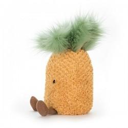 Jellycat Amuseable Pineapple Huge