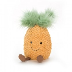 Jellycat Amuseable Pineapple Large