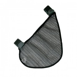JL Childress Clip 'N Carry Stroller Cargo Net