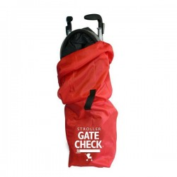 JL Childress Gate Check Bag for Umbrella Stroller
