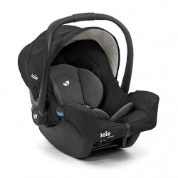 Joie Gemm infant car seat - Shale