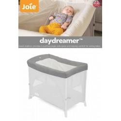 Joie daydreamer