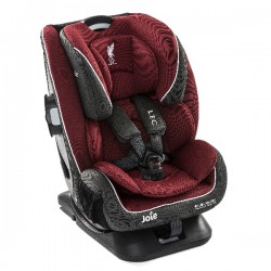 Joie Every Stage FX LFC Car Seat - Liverbird