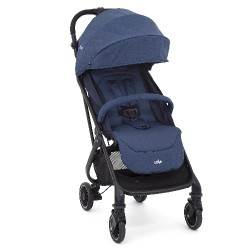 Joie Tourist Stroller - Deep Sea