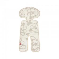 K's Kid BambiCOOL Stroller Mat