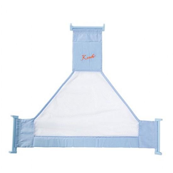Karibu Baby Bath Net