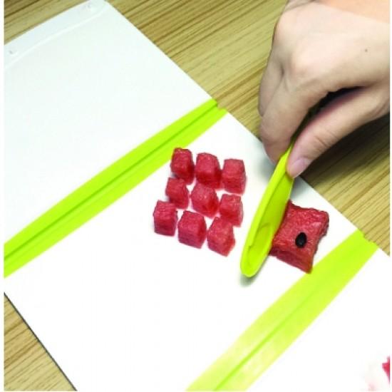 Kidsme Foldable Cutting Board