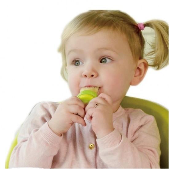 Kidsme Food Feeder (size M)