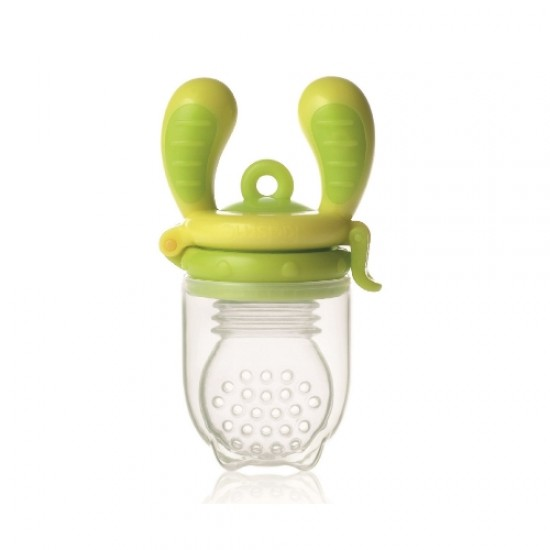 Kidsme Food Feeder (size L)