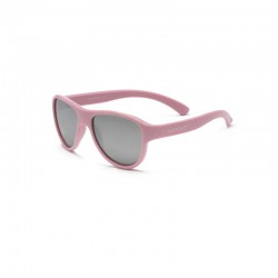 Koolsun Air Kids Sunglasses - Blush Pink 3-10 yrs