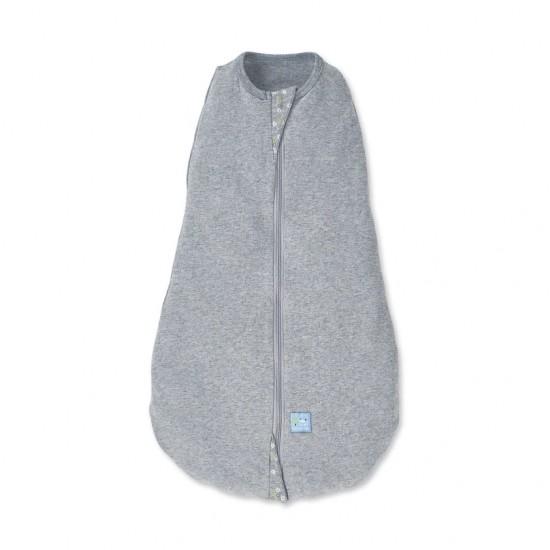KuKu Duckbill 3 in 1 Swaddle and Sleep Bag (KU2525)