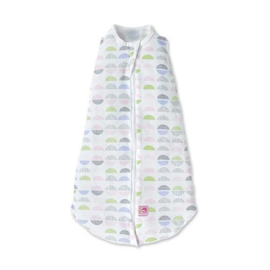 KuKu Duckbill 3 in 1 Swaddle and Sleep Bag (KU2527)
