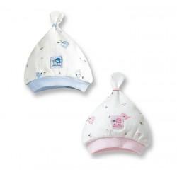 KuKu Duckbill Cactus Ball Baby Hat