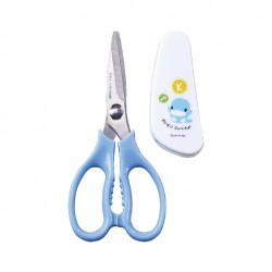 KuKu Take-Apart Food Scissors