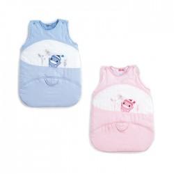 KuKu Duckbill Multi-function Sleeping Bag