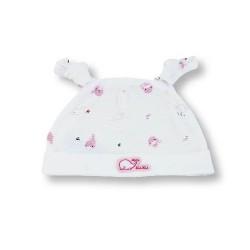KuKu Duckbill Baby Whale Hat