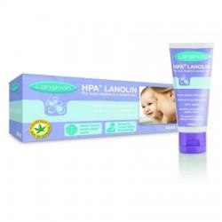 Lansinoh HPA Lanolin - 40 ml