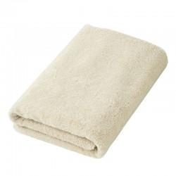 Lenny World Baby Cotton Bath Towel - 110 x 110 cm