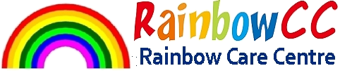 彩虹母嬰用品中心 Rainbow Care Centre