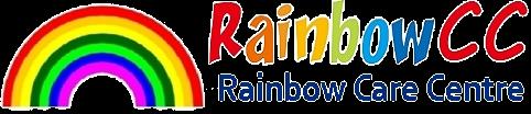 彩虹母嬰用品中心 Rainbow Care Centre