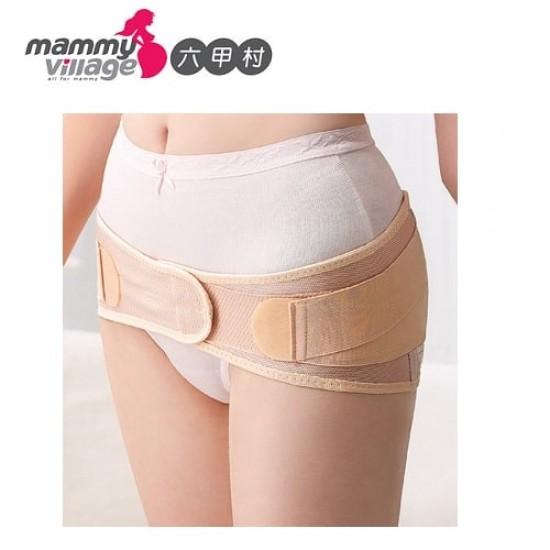 Mammy Village SlimFit Hip Shaper (M)