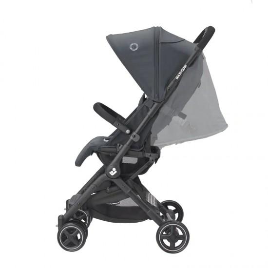 Maxi-Cosi Lara 2 Stroller - Essential Graphite (1233750111)