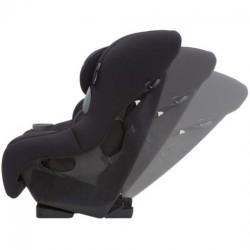 Maxi-Cosi Pria 85 Max Car Seat - Black  (CC213EMJ)