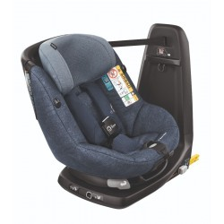 Maxi-Cosi Axissfix Air Carseat - Nomad Blue (8023243110)