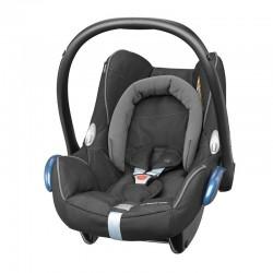 Maxi-Cosi Cabriofix Infant Car Seat - Diamond Black (8417331160)