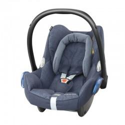 Maxi-Cosi Cabriofix Infant Car Seat - Nomad Blue  (8417243160)