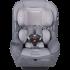 Maxi-Cosi Pria 85 Max Car Seat - Grey (CC212ETL)