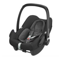 Maxi-Cosi Rock Infant Car Seat - Black  (8555710160)