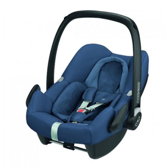 Maxi-Cosi Rock Infant Car Seat - Blue  (8555243160)