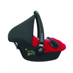 Maxi-Cosi Rock Infant Car Seat - Red (8555721160)