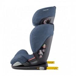 Maxi-Cosi RodiFix AirProtect Car Seat - Nomad Blue (8824243120)