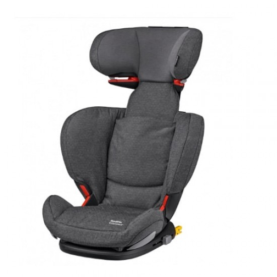 Maxi-Cosi RodiFix AirProtect Car Seat - Sparking Grey (88249567)