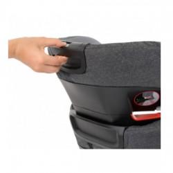 Maxi-Cosi RodiFix AirProtect Car Seat - Sparking Grey (88249567)