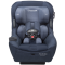 Maxi-Cosi Pria 85 Max Car Seat - Blue (CC212EMQ)