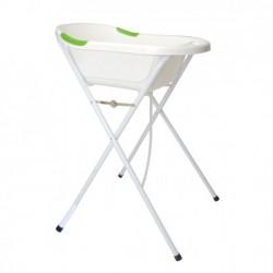 Minimoto Baby Bath Tub and Stand