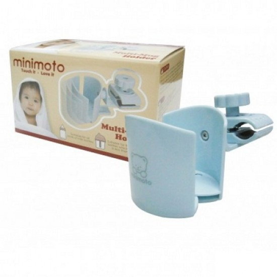 Minimoto Cup Holder